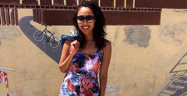 Style: Pancake Stacker's Summer Fashion Picks