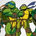teenage-mutant-ninja-turtles-anniversary