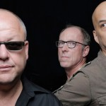 the-pixies-nob-hill-masonic