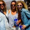 union-street-fair-photos