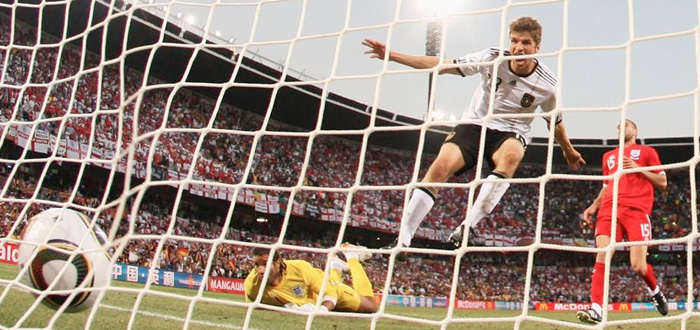 where-to-watch-world-cup-SF