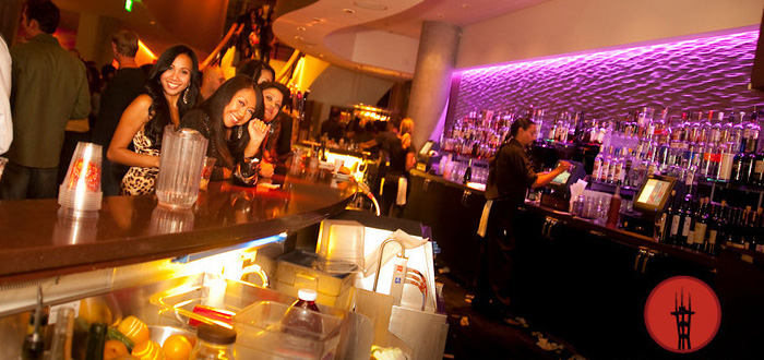 Update: Major Changes Planned for Yoshi's San Francisco With New Owners