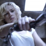 Lucy-Movie-Scarlett-Johansson-Stills-Wallpaper