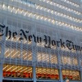 Nytimes_hq (1)