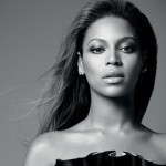 beauty-beyonce-beyonce-knowles-black-and-white-celebrity-eye-Favim