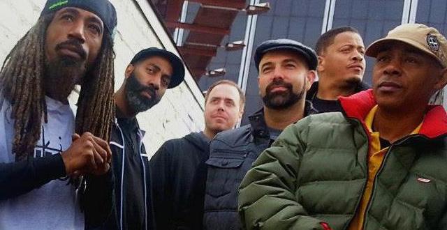 Cut Chemist Discusses Jurassic Five Reunion, New DJ Tricks