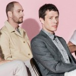 ok-go-the-independent