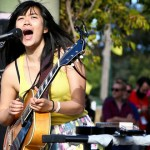 phono-del-sol-festival-photos