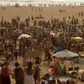 silent-frisco-hush-fest-ocean-beach
