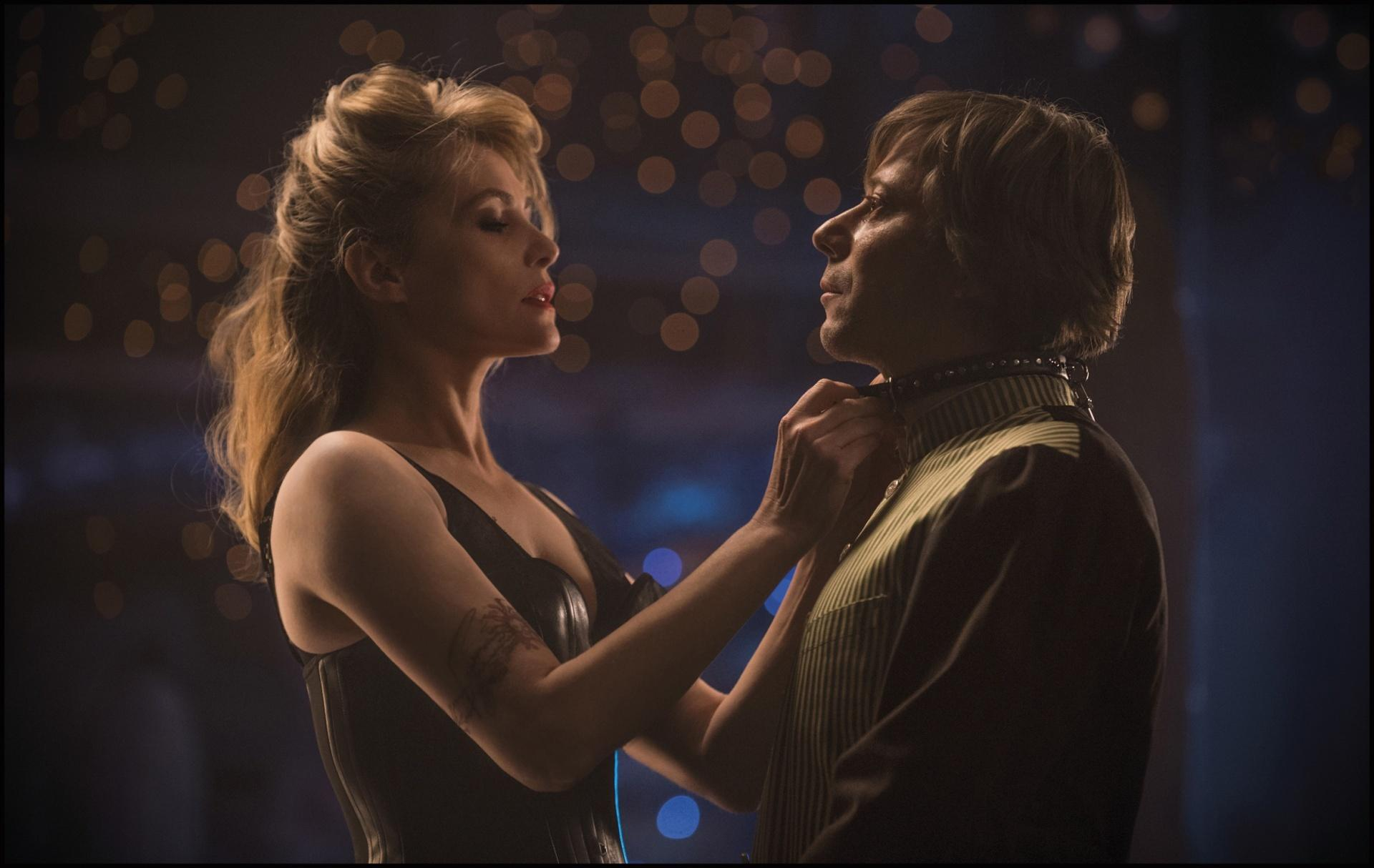Movie Review: Roman Polanski Dominates with 'Venus in Fur'