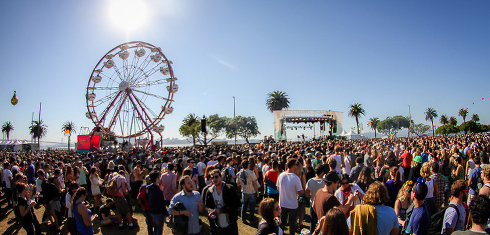 summer music festival guide sf station san francisco s city guide rh sfstation com Summer Music Festivals Michigan exclaim summer music festival guide
