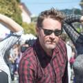 20th-street-block-party-photos