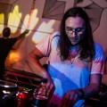 DJ-Sprinkles