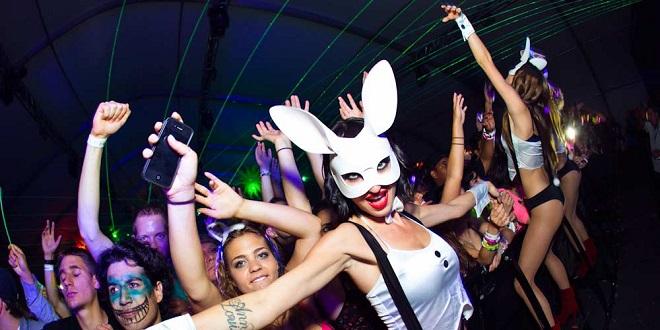 Kaskade, DJ Snake, Paul Oakenfold to Headline Beyond Wonderland at Shoreline