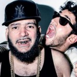 chromeo-holy-ghost-secret-show