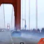 golden-gate-bridge-side-show