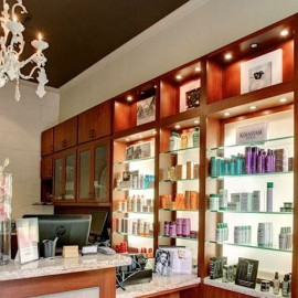 Happy Hour Spa and Beauty Treatments in San Francisco