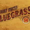 hardly-strictly-bluegrass-lineup-2014