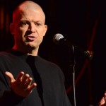 jim-norton-show-vice-cobbs
