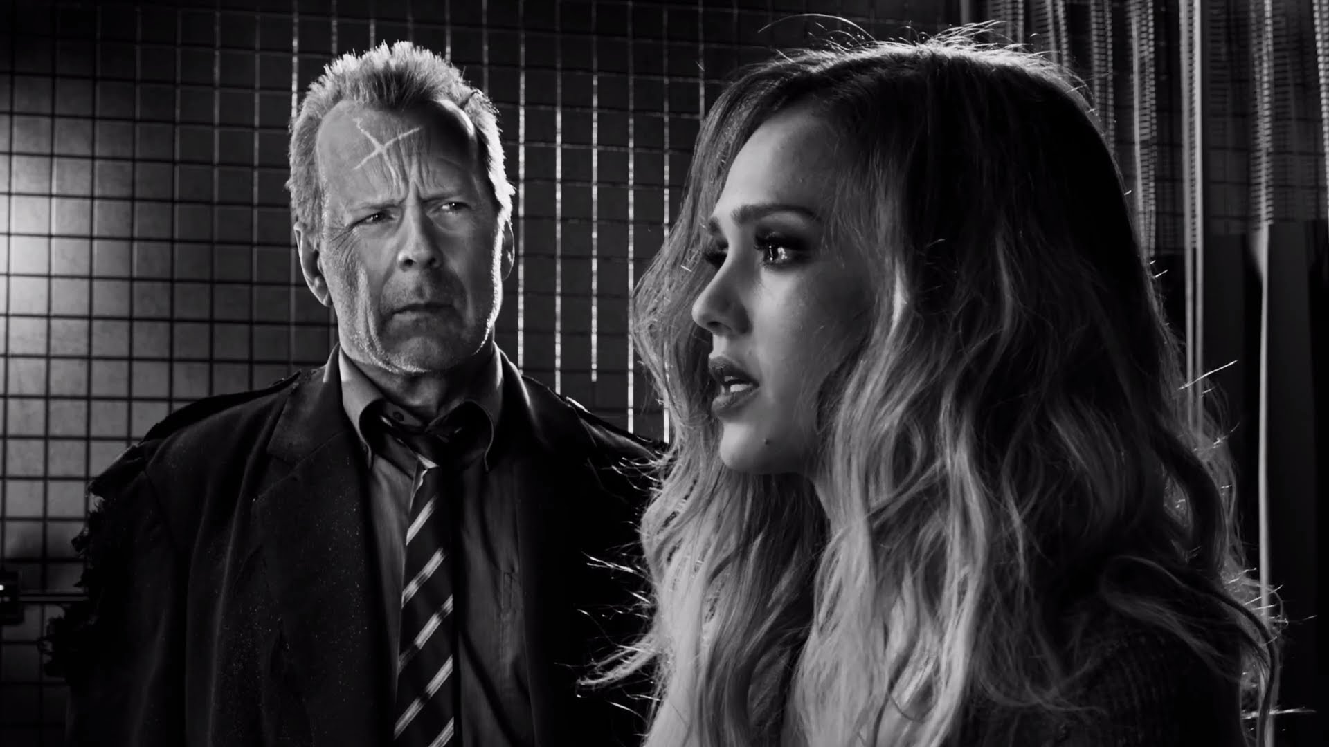 Movie Review: 'Sin City: A Dame to Kill For' Falls Short