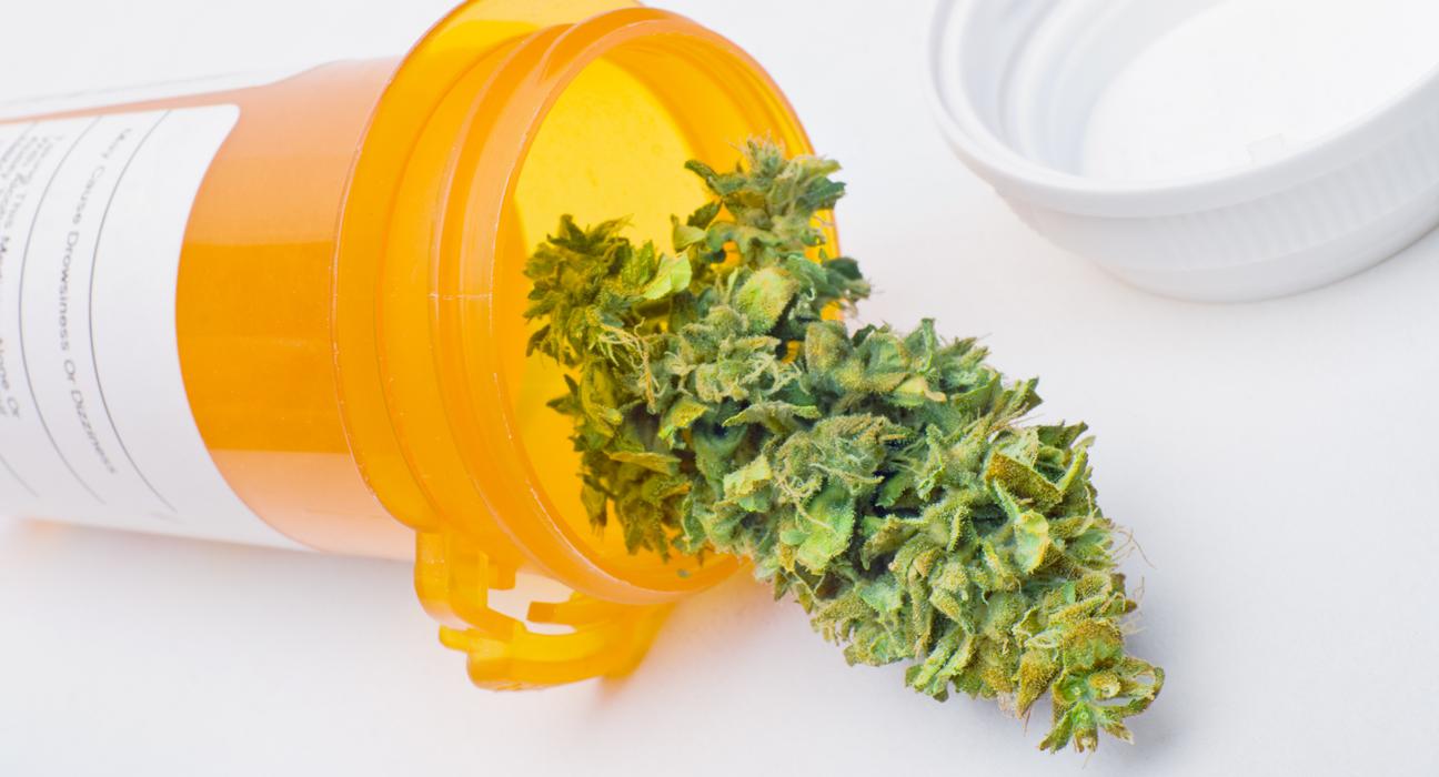 Santa Clara County Bans Medical Marijuana Dispensaries