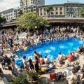 phoenix-hotel-pool-party