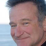 robin-williams-found-dead