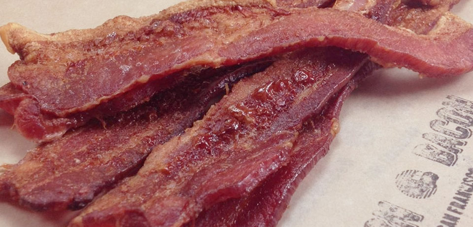san-francisco-best-bacon-dishes