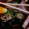 tips-for-homemade-ramen-bar-sf