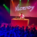 viceroy-the-independent-photos