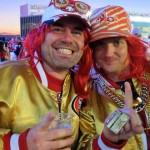 49ers-season-opener
