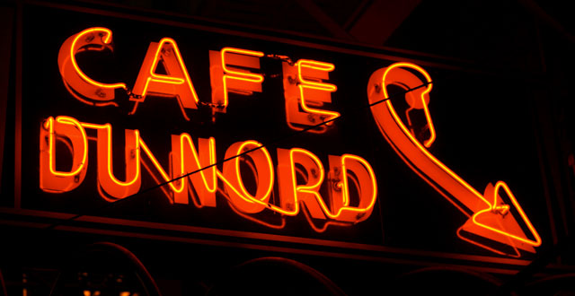 Cafe du Nord to Reopen with Limited Music, New Menu and Cocktails