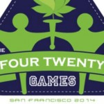 four-twenty-games-golden-gate-park