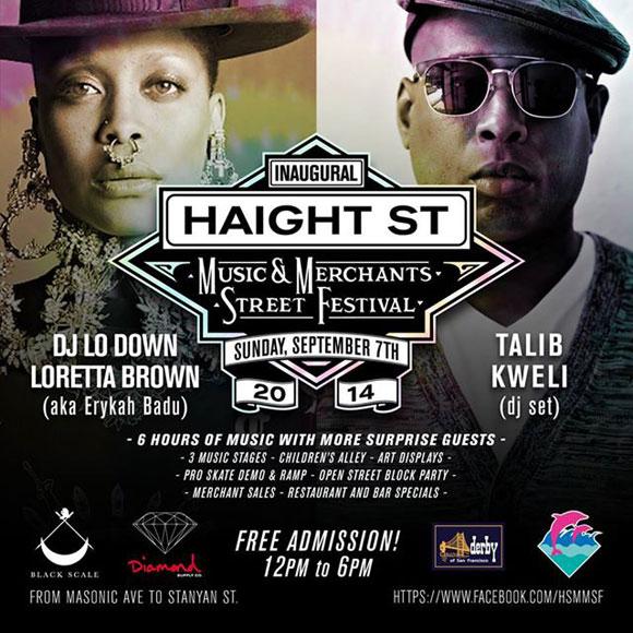 haight-street-music-merchants-fair