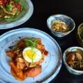 hog-and-rocks-korean-pop-up