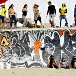 hush-fest-ocean-beach