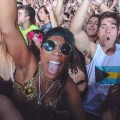 mad-decent-block-party-diplo-berkeley