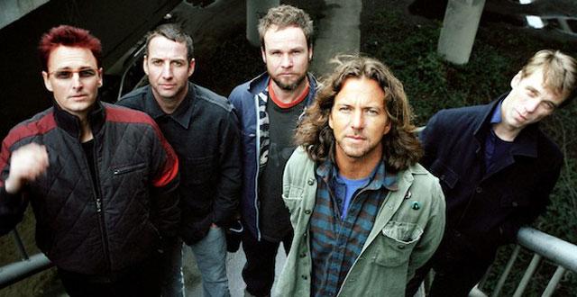 Pearl Jam, Soundgarden to Play Bridge School Benefit