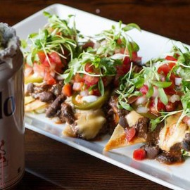 San Francisco's Best Taco Tuesday Deals