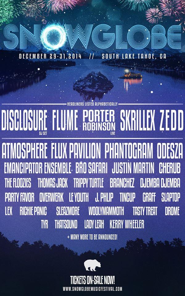 snowglobe-festival-lineup
