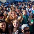 summersalt-festival-giveaway