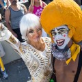 super-hero-street-fair-photos