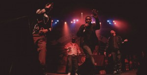 wu-tang-souls-of-mischief-warfield