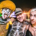 burning-man-decompression-photos