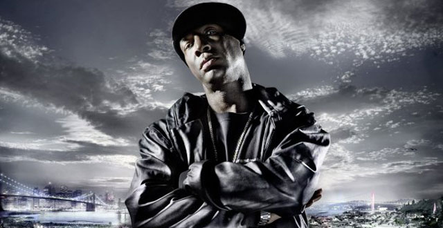 Grandmaster Flash to Headline Eight-Hour Dance Party Fundraiser at Mighty