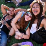 hardly-strictly-bluegrass-photos