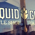 liquid-gold-bottle-shop-tap-room