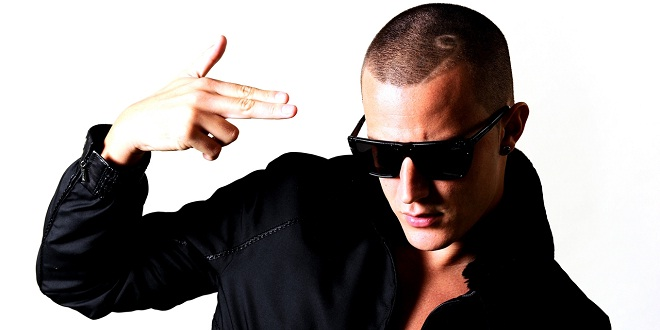 DJ Snake to Headline Insomniac's Latest We Are NRG Show in SF