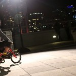bike-coalition-winterfest-photos