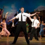 book-of-mormon-san-francisco